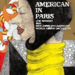 久石譲 パリのアメリカ人