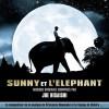 久石譲 Sunny et l Elephant