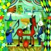 GHIBLI meets JAZZ ~Memorable Songs~