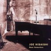 久石譲 JOE HISAISHI Best Selection