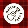 ギターフェスタ サムネイル