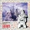 久石譲 交響組曲「アリオン」