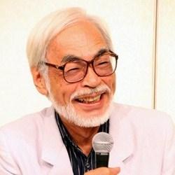 宮崎駿 引退会見 2