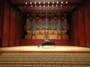 国家音楽ホール2