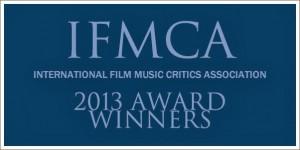 2013IFMCA