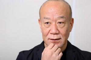 久石譲 ラジオ ニッポン放送