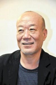 久石譲 ミュージック・フューチャー