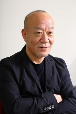 東洋経済オンライン 久石譲6