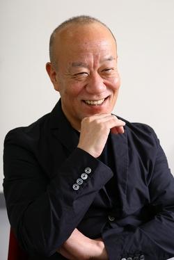 東洋経済オンライン 久石譲4