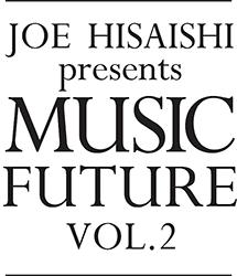 logo_future