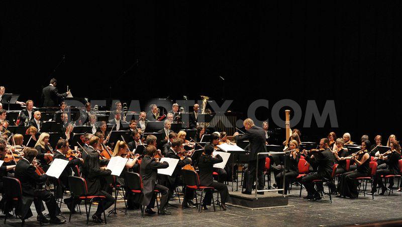 久石譲 イタリア コンサート 7