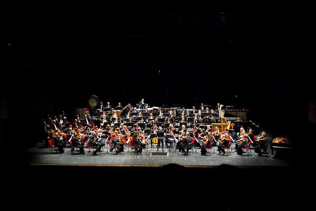 久石譲 イタリアコンサート 19
