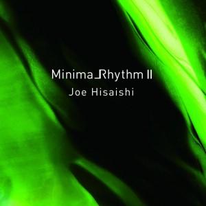 Minima_Rhythm II