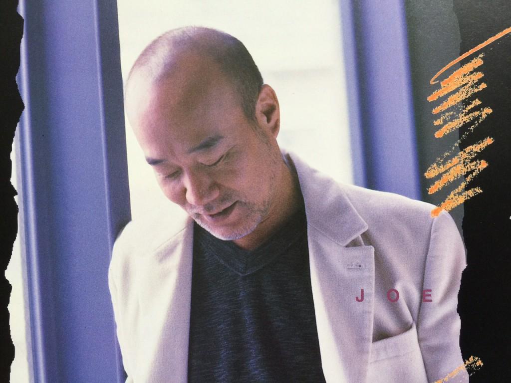 久石譲 97 コンサート 2