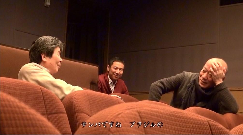 かぐや姫の物語 933 3