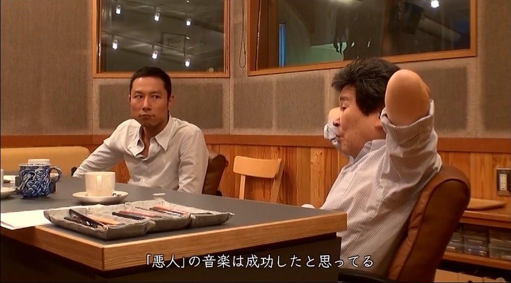 かぐや姫の物語 933 1