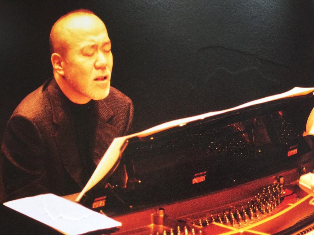 久石譲 98 コンサート 2