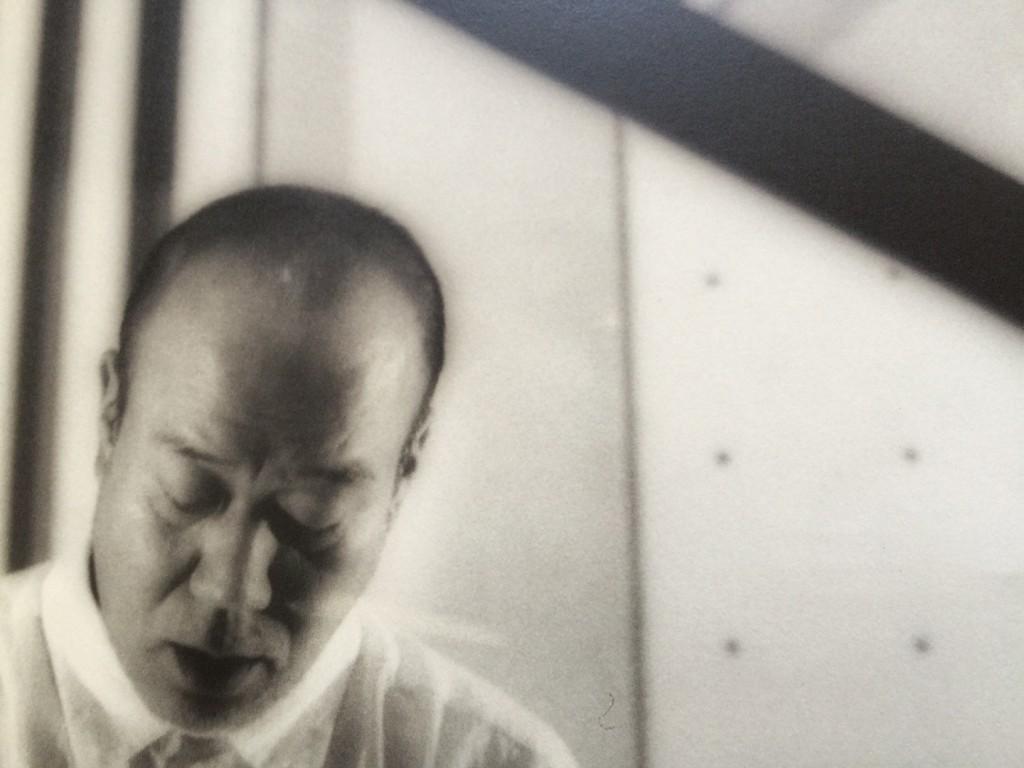 久石譲 PIANO STORIES 99 コンサート P5
