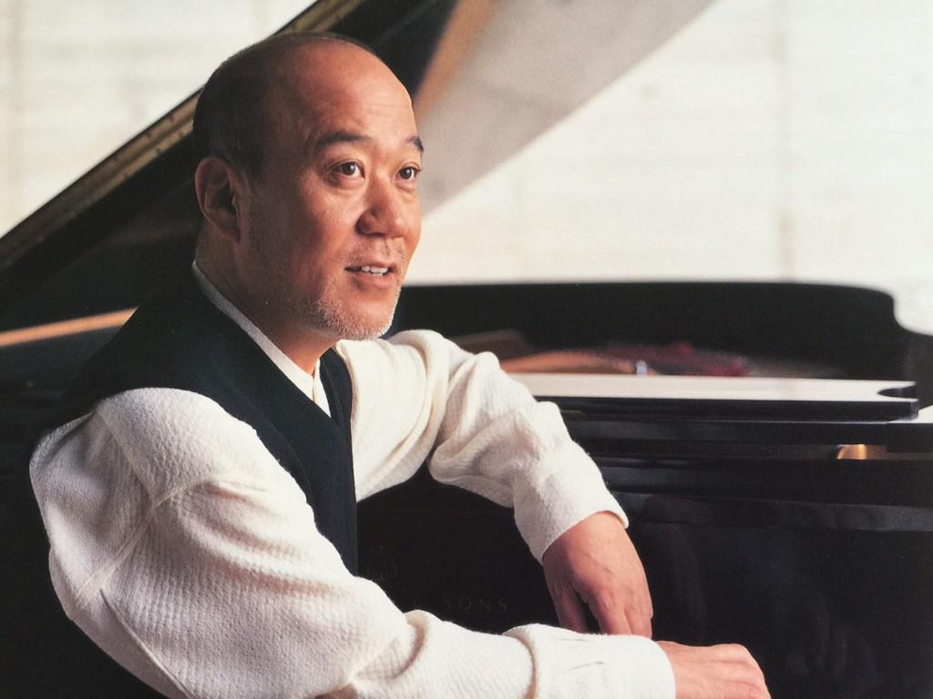 久石譲 97 コンサート 1