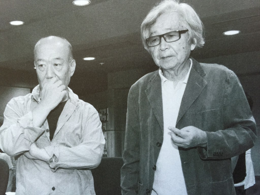 東京家族 久石譲 山田洋次
