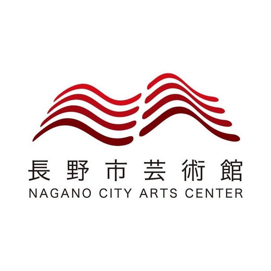 久石譲 コンサート 2016
