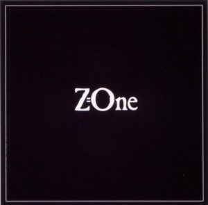 chage and aska zone