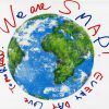 Disc. SMAP 『We are SMAP!』