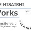 Works -Fansite ver.