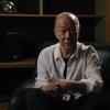Info. 2018/02/14 [ゲーム] 「二ノ国II レヴァナントキングダム」特別インタビュー映像 第3弾「音楽編」公開