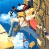 Disc. 久石譲 『天空の城ラピュタ サウンドトラック 飛行石の謎』